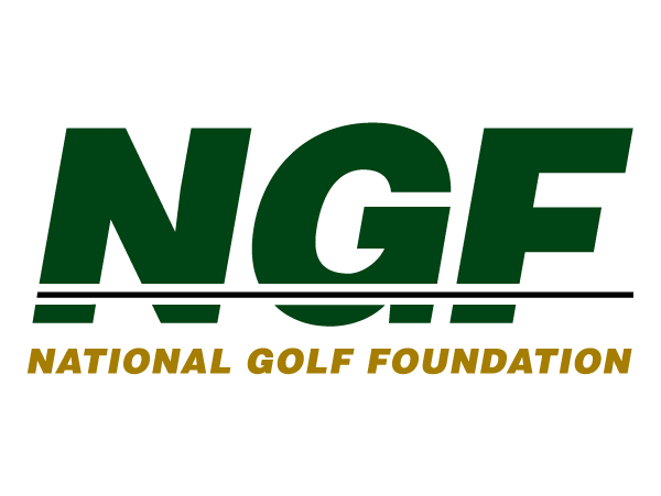 National Golf Foundation
